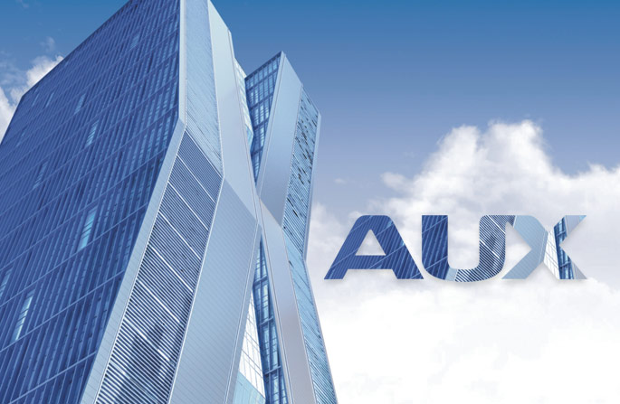 AUX Air - Global corporation with Fine quality and culture